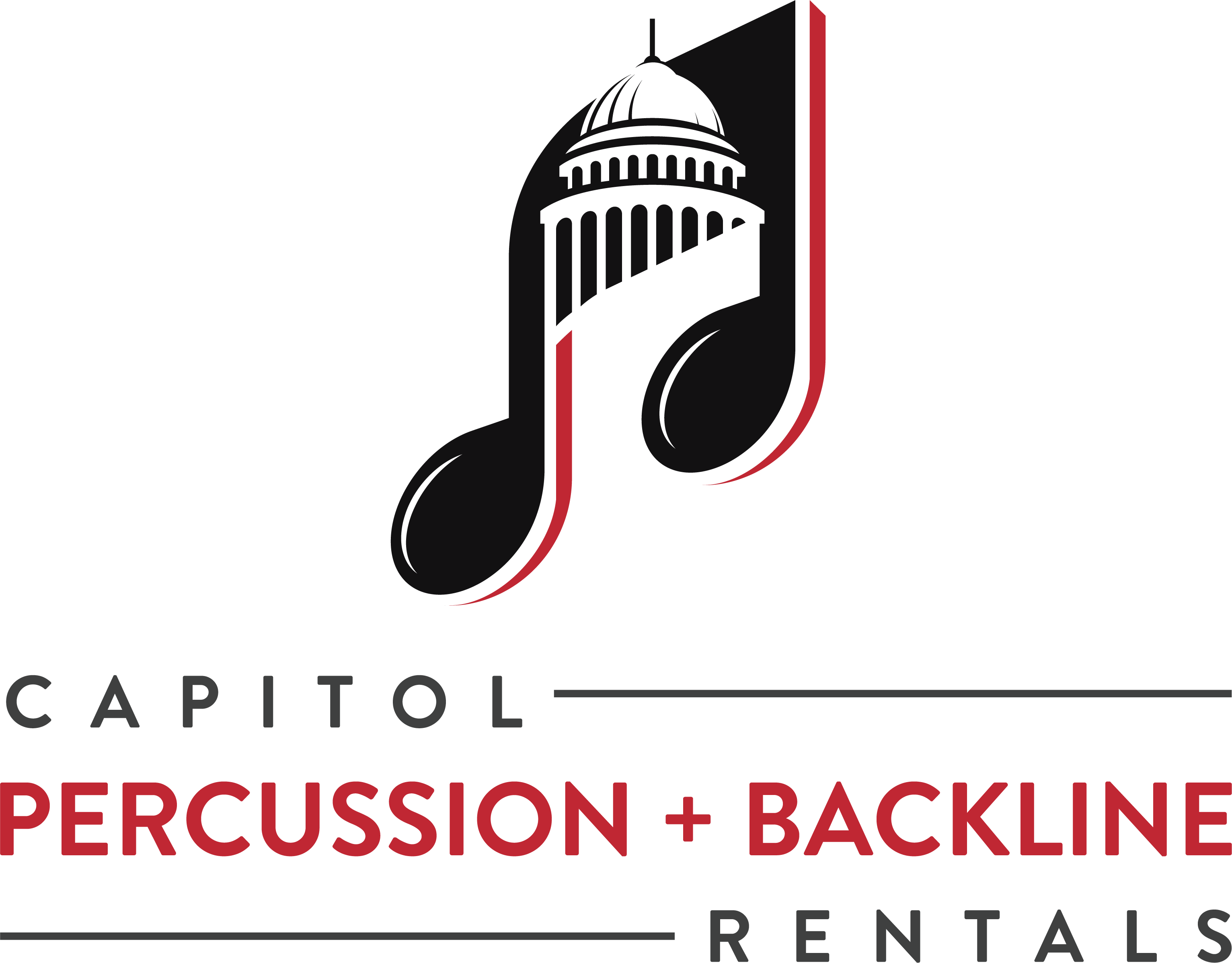 Capitol Percussion